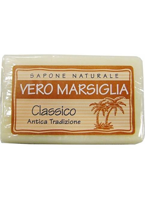 Nestidante Vero Marsıglıa Classıco  Sabun 150 Gr Renksiz
